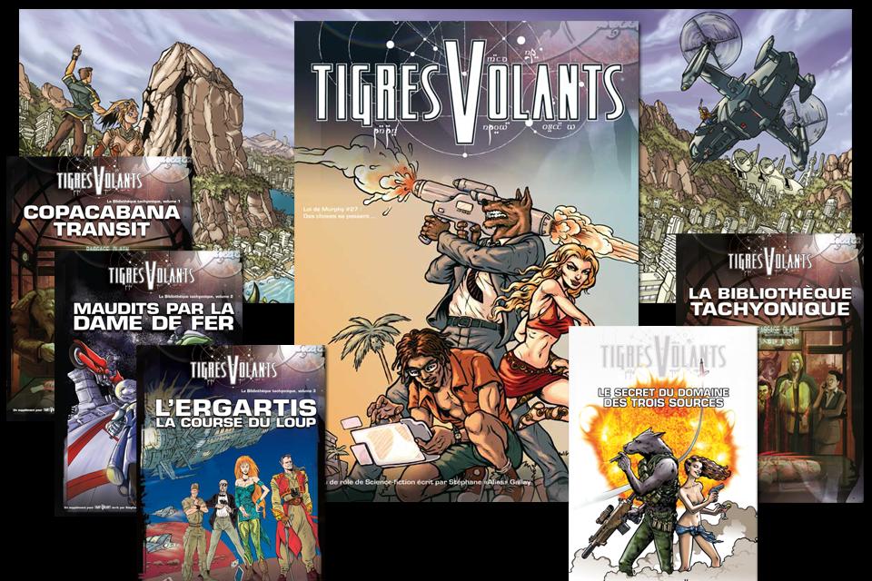 Gamme-Tigres-Volants