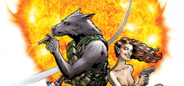Une campagne pour 3-6 personnages, avec des gros bouts de contexte, de sexe et d'oreilles en pointe dedans.