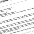 La Tivipédia, encyclopédie en ligne sous forme d'un wiki de l'univers de Tigres Volants, est de nouveau accessible, du moins en partie.