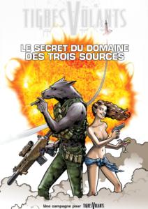 Le-Secret-du-Domaine-des-trois-sources-small